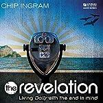 The Revelation | Chip Ingram