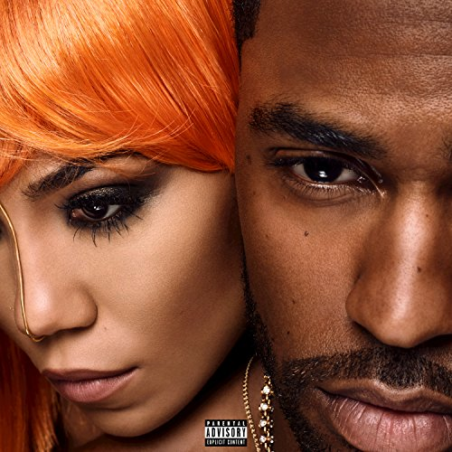 TWENTY88 - TWENTY88 - CD - FLAC - 2016 - FORSAKEN Download