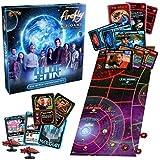 Blue Sun: Rim Space Expansion Set