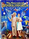Mr Magorium's Wonder Emporium [DVD] [2007] [Region 1] [US Import] [NTSC]