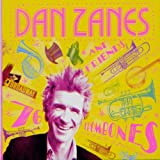 76 Trombones Dan Zanes & Friends