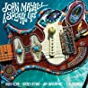 Image of album by John Mayall