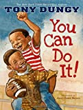 img - for You Can Do It! book / textbook / text book