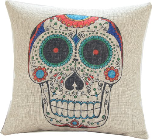 Fun Pillow Cases front-463628