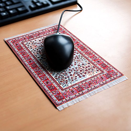 orientornament-mousepad-orientteppich-rot