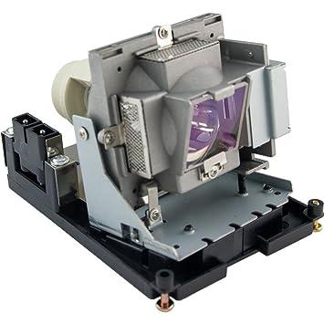 INFOCUS-sP-lamp - 072-lampe de rechange pour projecteur iNFOCUS iN3118HD - 3000 heures, type, p-vIP 280 watts