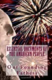 img - for Essential Documents of the American People book / textbook / text book