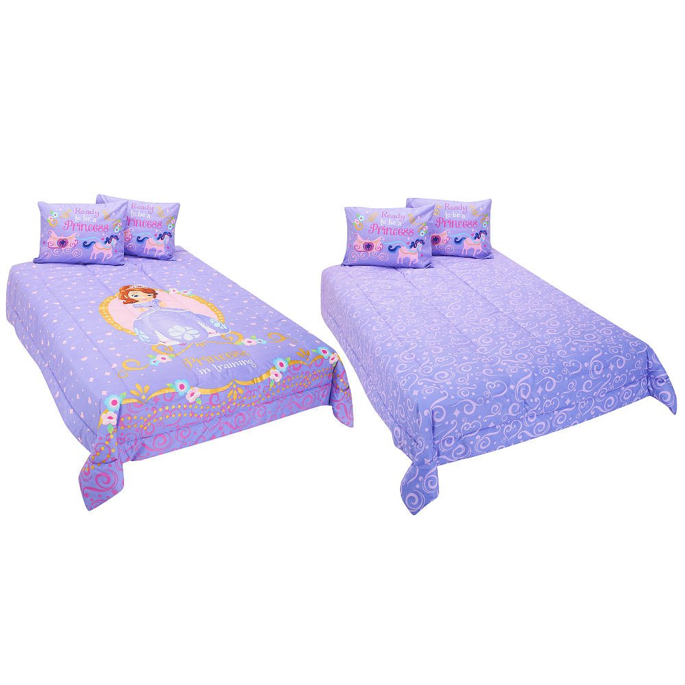 details about new sofia the first collection f nursery toddle r room