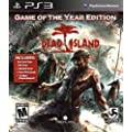 Dead Island (Game of the Year Edition)