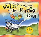 img - for Walter the Farting Dog book / textbook / text book