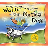 Walter the Farting Dogby William Kotzwinkle