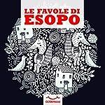 Le favole di Esopo |  Esopo