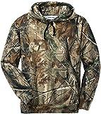 Joes-USA-Realtree-Camo-Hunting-T-Shirts-Realtree-Crewnecks-and-Realtee-Hoodies