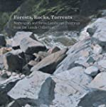Forests, Rocks, Torrents: Norwegian a...
