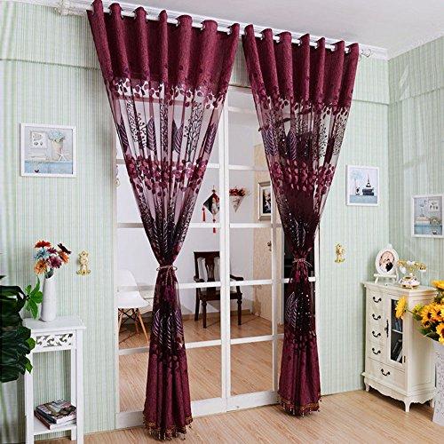 youpin-de-luxe-haut-de-gamme-jacquard-fils-1mx25m-voile-rideaux-rideaux-tulle-pour-la-porte-decor-fe