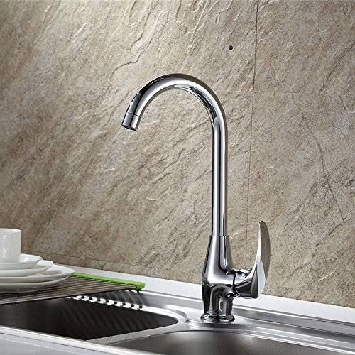 jyhj-mixing-the-kitchen-faucet-single-hole-rotating-hot-and-cold-vegetable-dishes