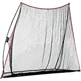 "Rukket ""Haack Golf Net"" By SEC Coach Chris Haack (10 X 7ft)"