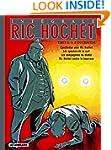 Ric Hochet 04 Int�grale