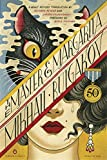 Image of The Master and Margarita: 50th-Anniversary Edition (Penguin Classics Deluxe Edition)