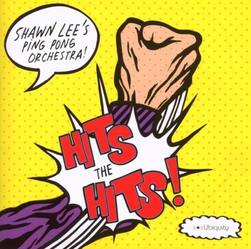 hits-the-hits
