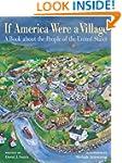 If America Were a Village: A Book abo...