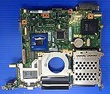 【日本一量販店】【中古】富士通 Lifebook FMV-S8360用CP369025-Z2 GANZ4 MAIN マザーボード
