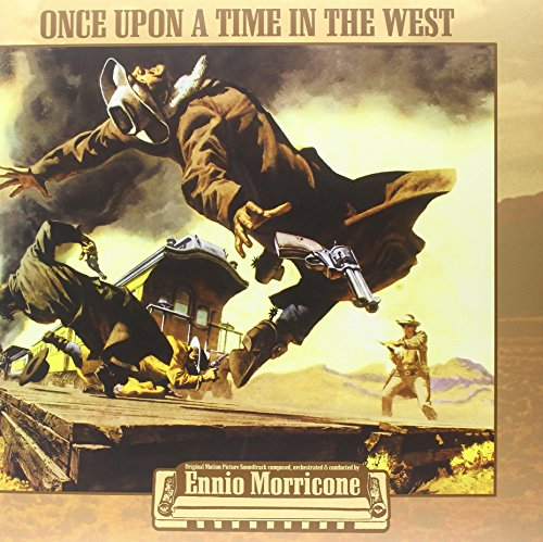 Cera-Una-Volta-Il-West-Once-Upon-A-Time-In-The-West