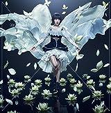 綾野ましろの4thシングル「Lotus Pain」MV公開