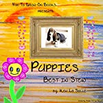 Puppies: Best in Stew | Ken La Salle