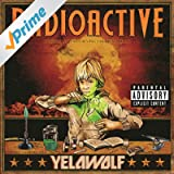 Let's Roll [feat. Kid Rock] [Explicit]