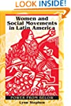 Women and Social Movements in Latin A...