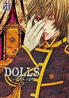 Dolls - Tome 11