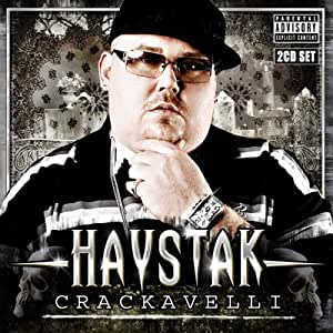 Crackavelli