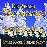 Stille Nacht - Heilige Nacht (Weihnachten mit dem berühmtesten Knabenchor der Welt)