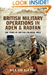 British Military Operations in Aden a...