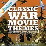 Classic War Movie Themes