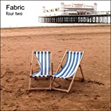 Fabric Four Two