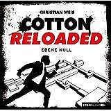 Ebene Null (Cotton Reloaded 32)