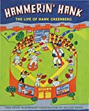 Hammerin' Hank: The Life of Hank Greenberg
