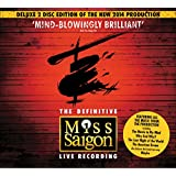 Miss Saigon - 25th Anniversary [2 CD]
