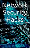 img - for Network Security Hacks book / textbook / text book