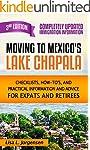 Moving to Mexico's Lake Chapala: Chec...