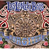 Forgiven ~ Los Lonely Boys