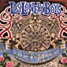 Image of album by Los Lonely Boys