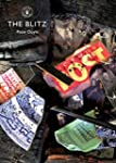 The Blitz (Shire Library)