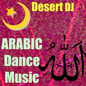 Download Free Music Mp3 Songs Arabic