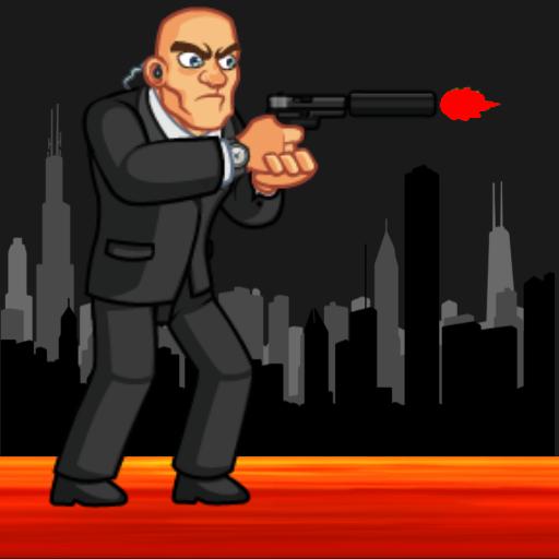 spy-kill-2-platform-shooter