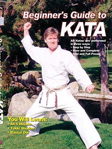 Beginner's Guide to Kata - Jim Wilson