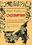 What's Cooking on Okinawa: A Communit...