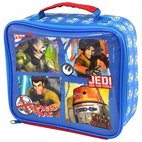 star-wars-lunch-bag-box-rebellen